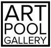 ARTpool Gallery Vintage Clothing Vinyl Records & Events